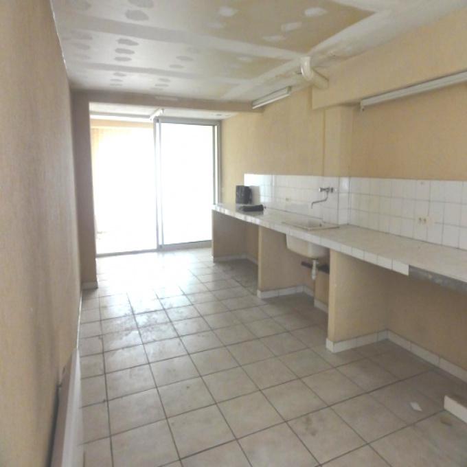 Offres de vente Appartement Bessan (34550)