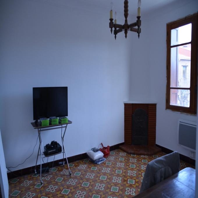 Offres de location Appartement Florensac (34510)