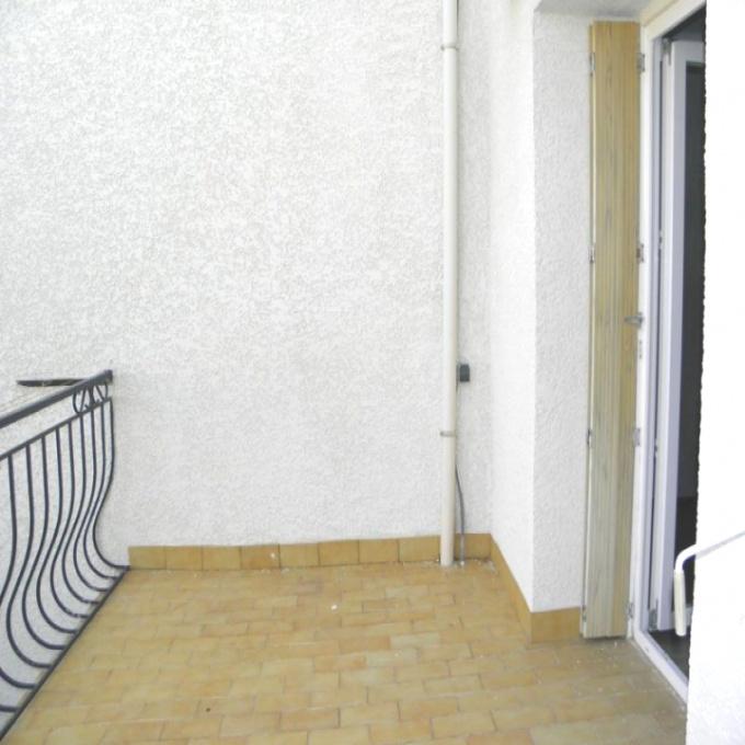 Offres de vente Appartement Florensac (34510)