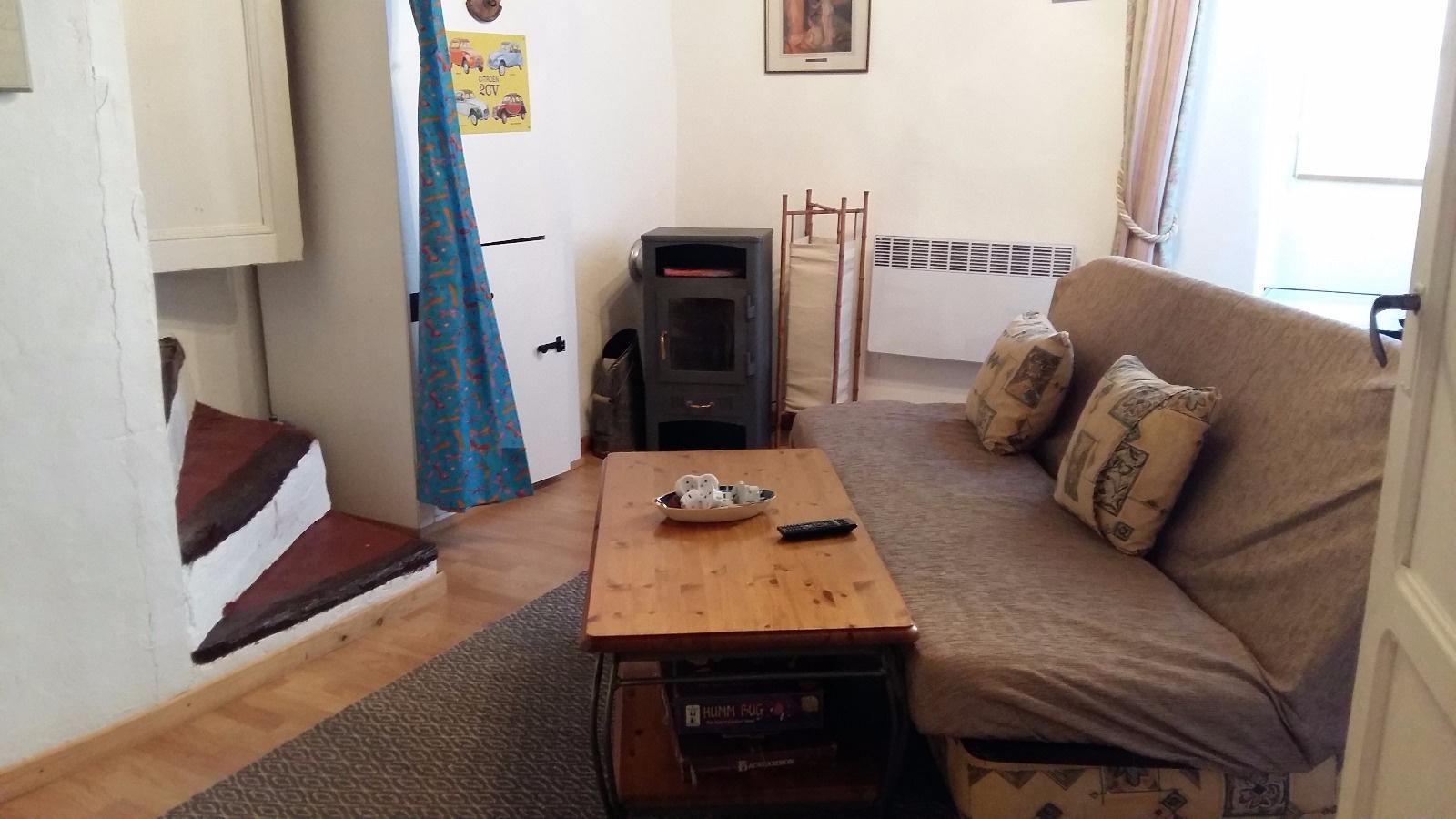 Offres de vente Maison Bessan (34550)