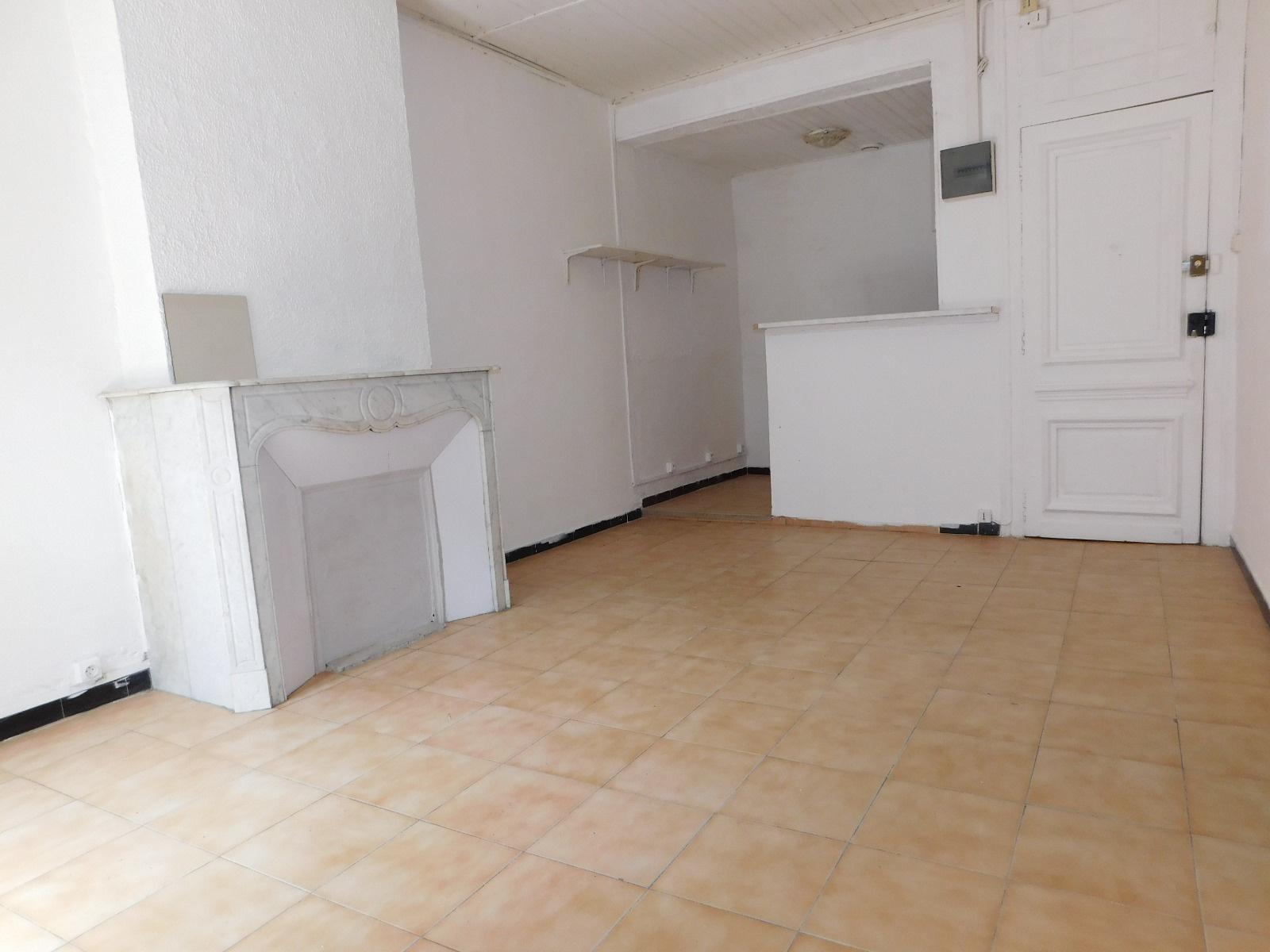 Offres de vente Appartement Frontignan (34110)