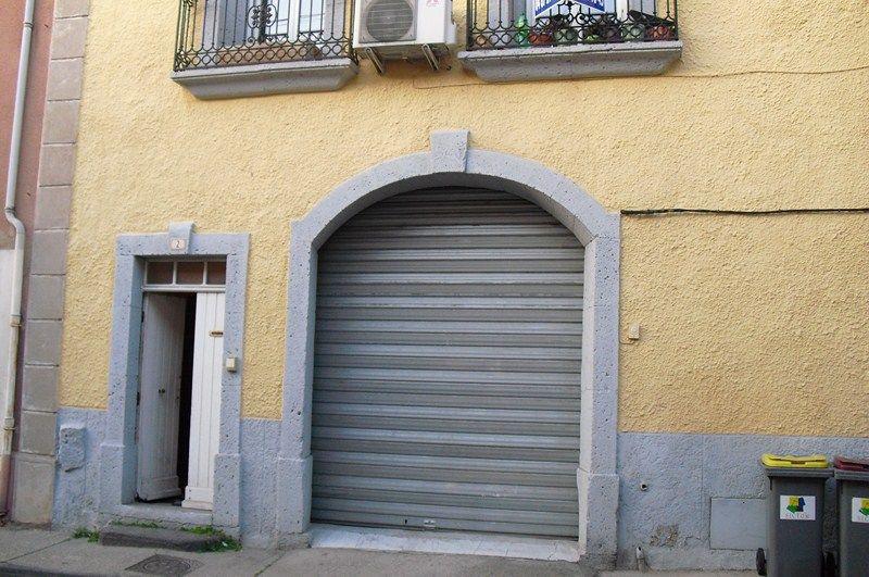 Offres de vente Maison Agde (34300)