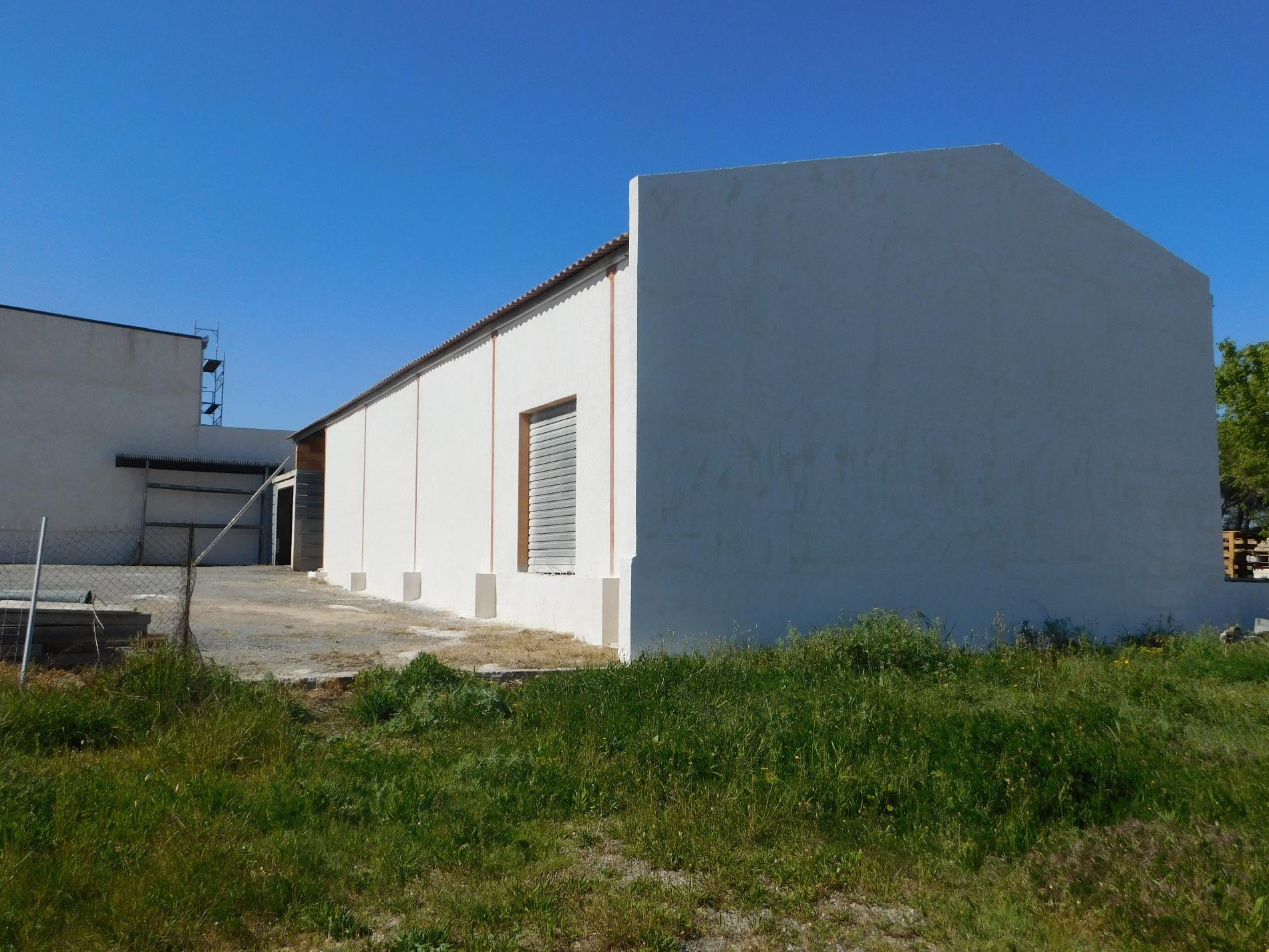 Vente Immobilier Professionnel Local professionnel Mèze (34140)