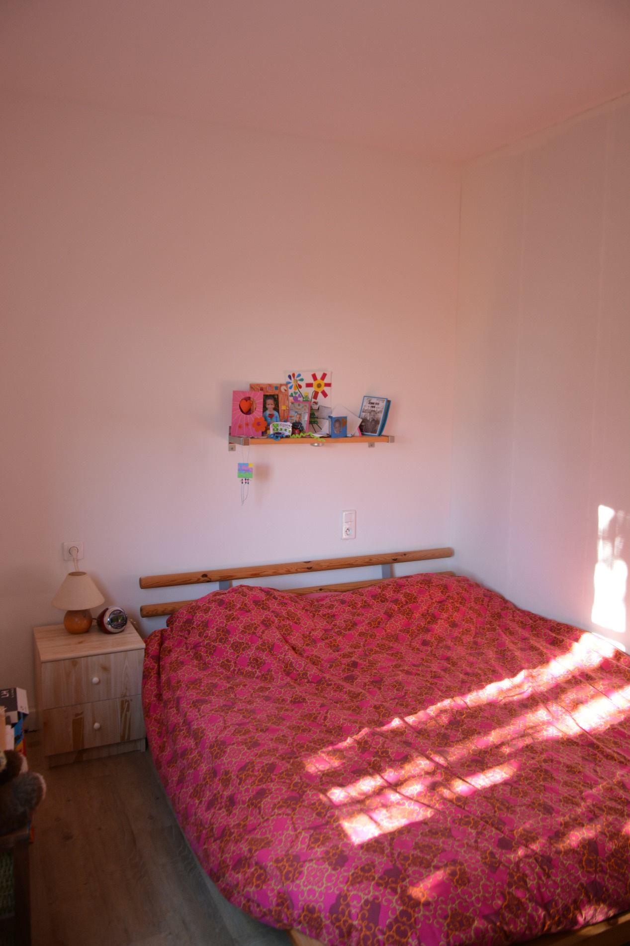 chambre adulte 1er