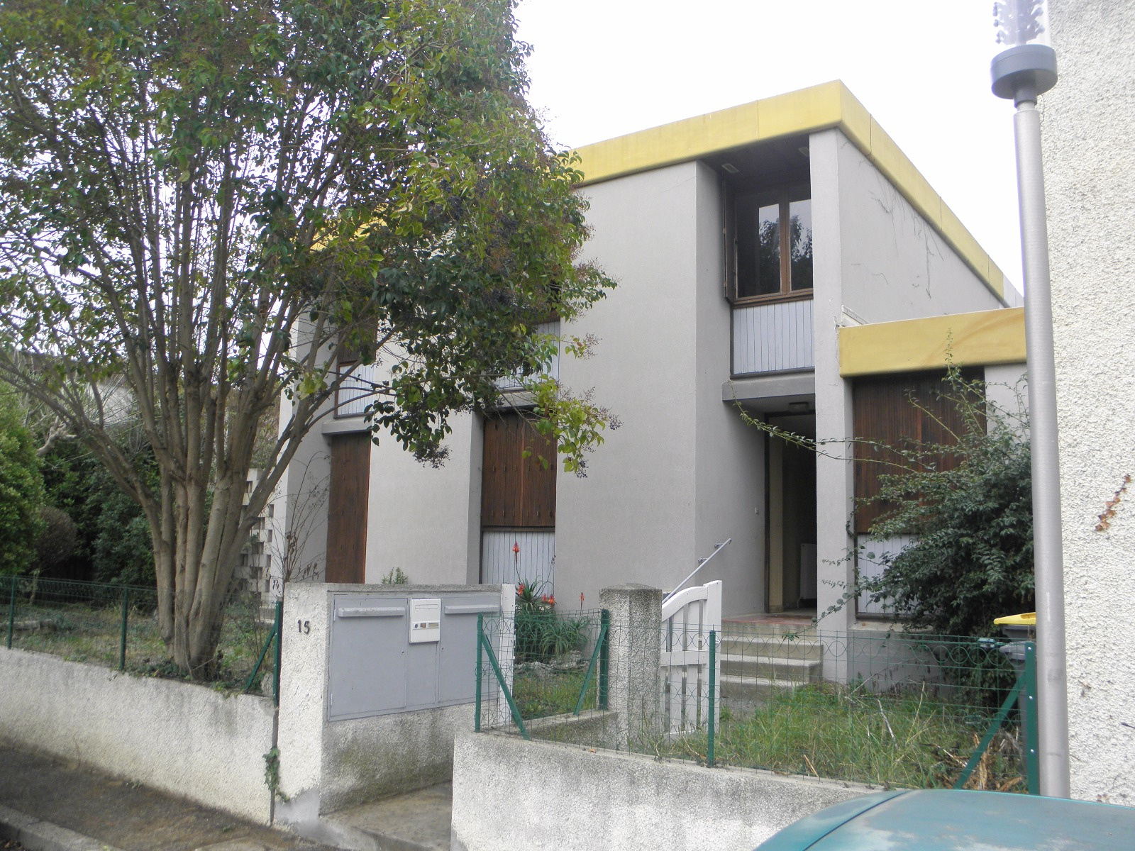 Immobilier beziers location et achat maison et appartement beziers