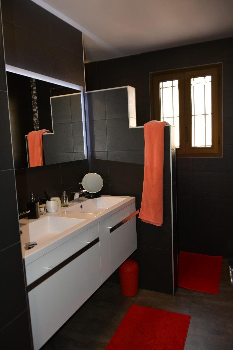 salle d eau 2