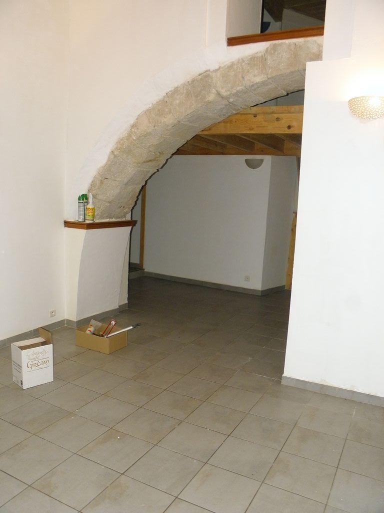 Offres de location Maison Béziers (34500)