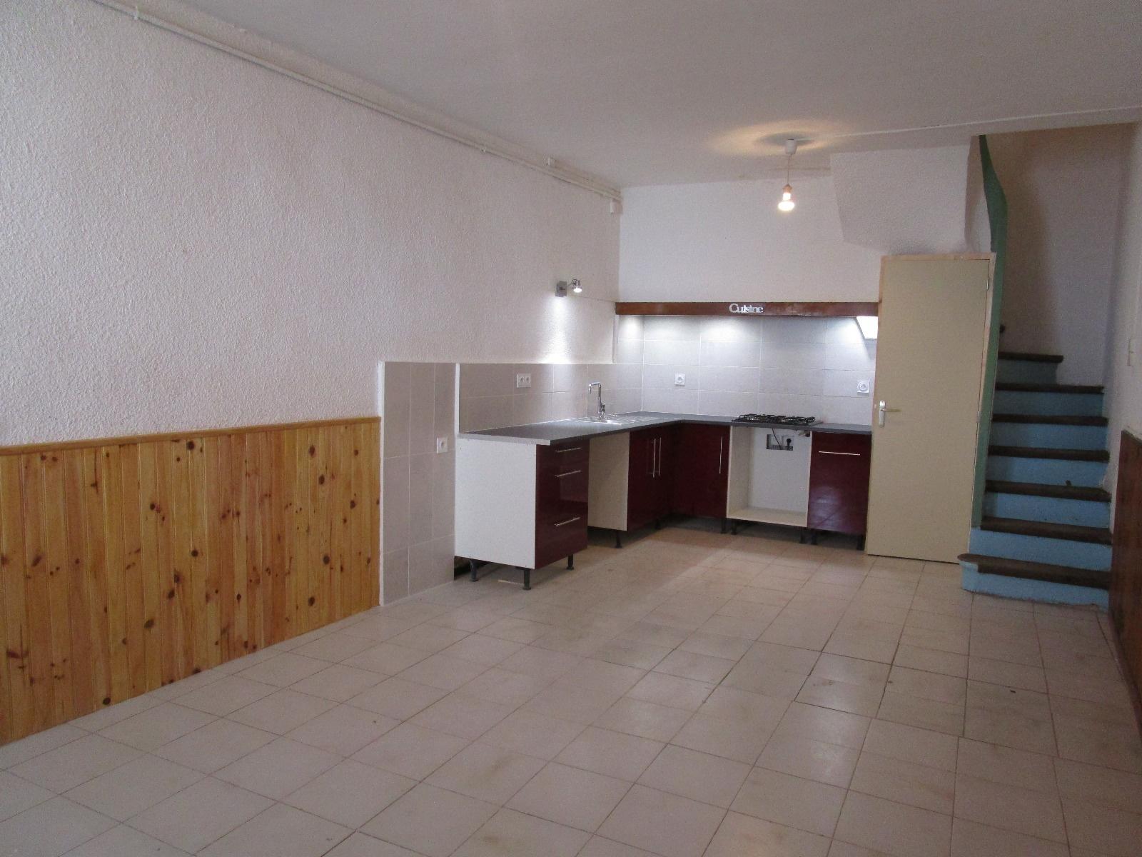 Offres de vente Maison Pomérols (34810)