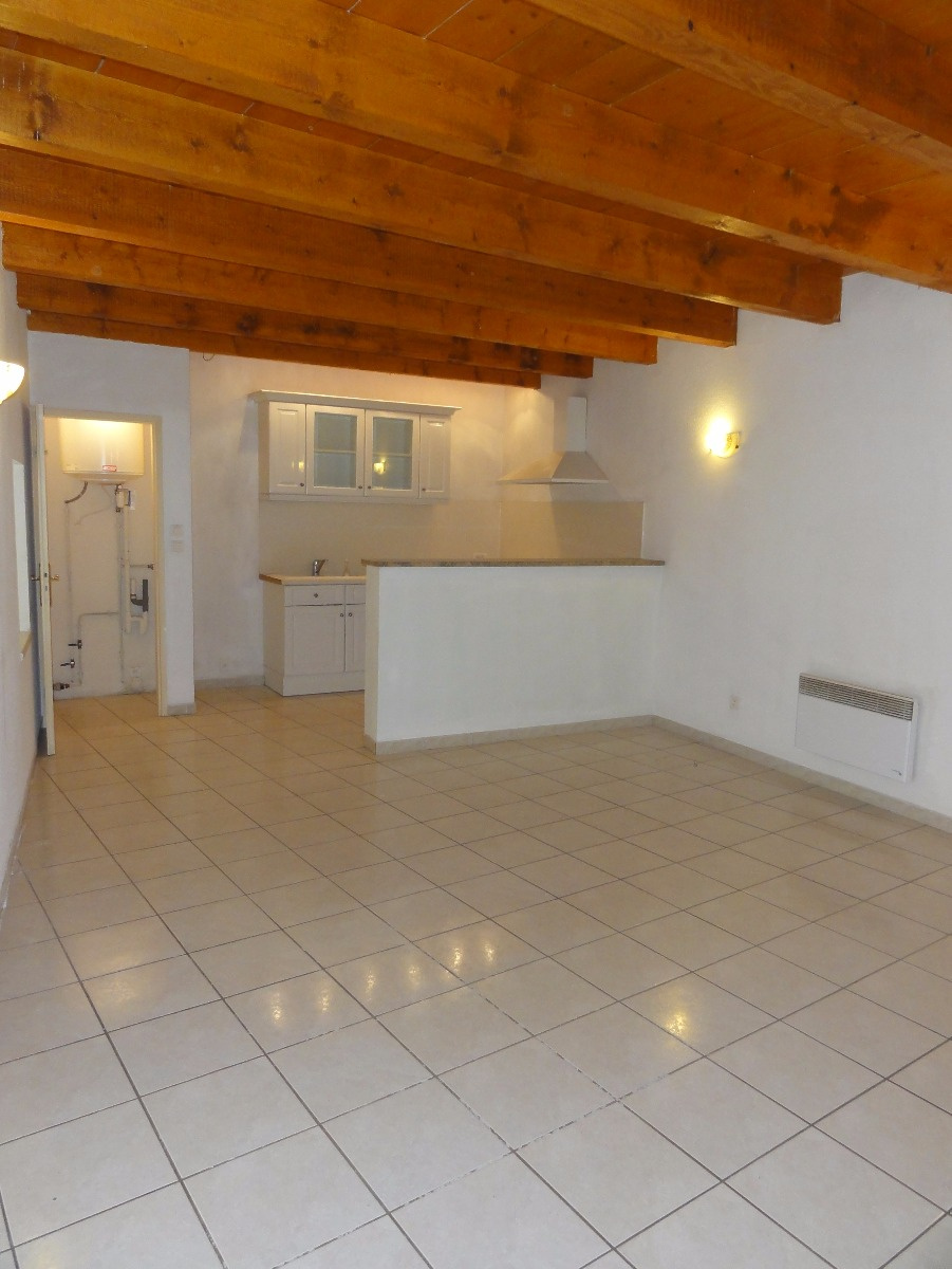 Offres de location Maison Florensac (34510)