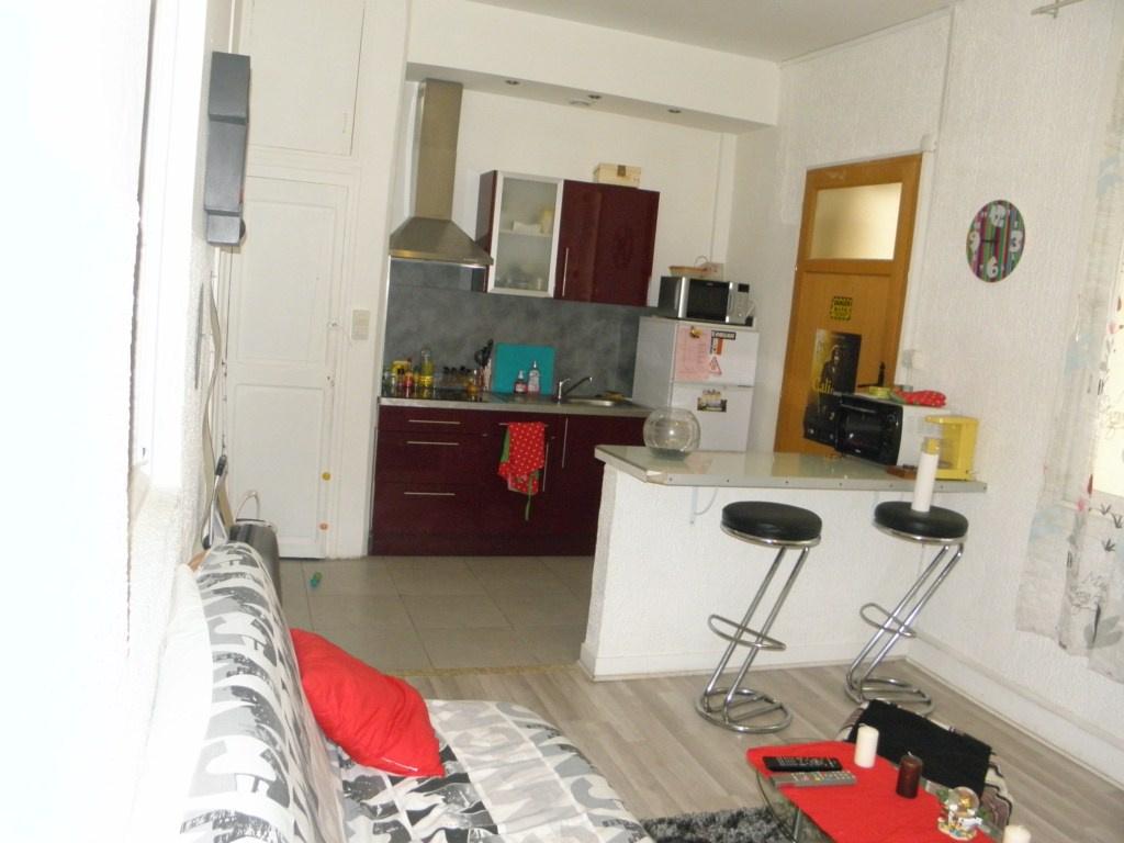 Offres de location Appartement Vias (34450)