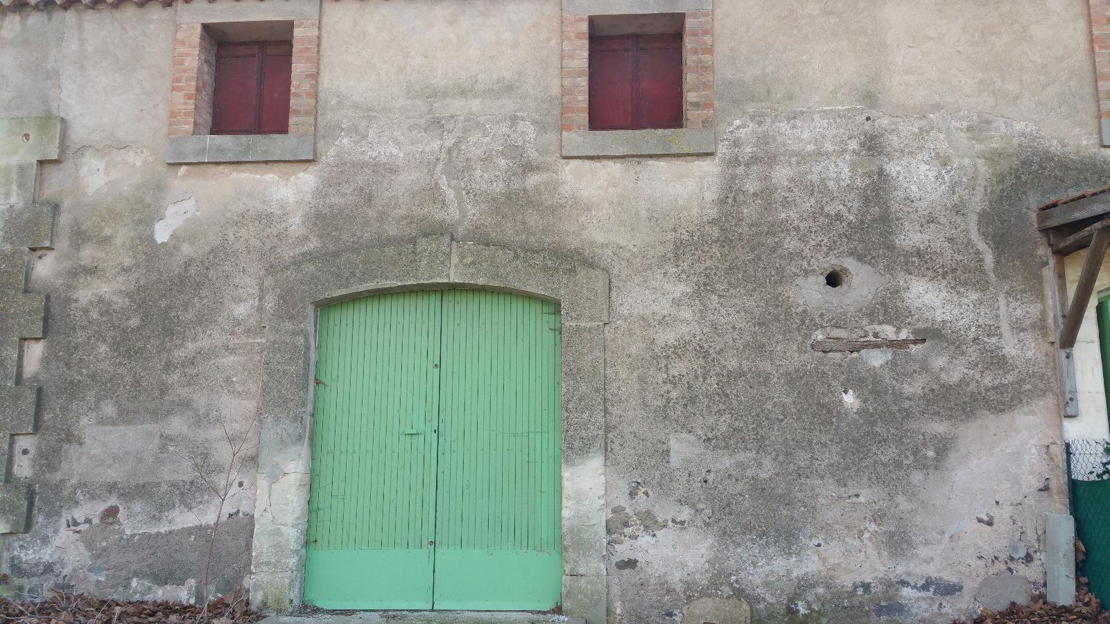 Offres de location Garage Bessan (34550)